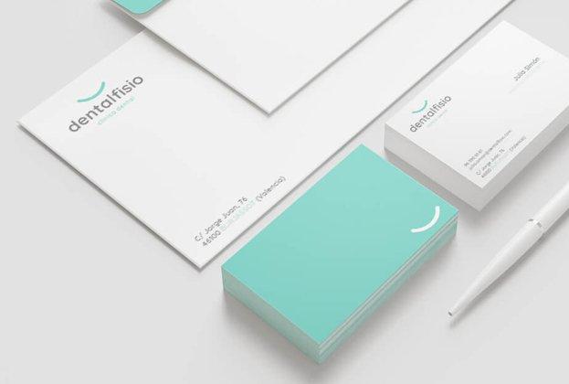 Diseñador Freelance Valencia